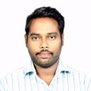 Kamal Jayanthy photo