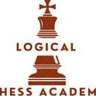 Amithpal S. Chess trainer in Hyderabad