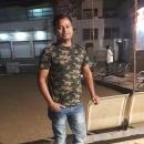 Shailendra Gupta photo