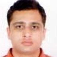 Rahul Bhardwaj LLB Tuition trainer in Delhi