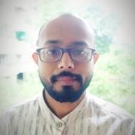 Upayan Bardhan photo