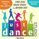 Just Dance Studio photo