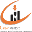 Career Mentorz photo
