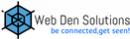 Webden Technologies photo