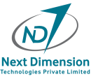 Next Dimension Technologies Pvt Ltd photo
