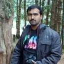 Suresh B photo