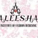 Aleesha Institute of Fashion Designing photo