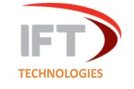 Ift Technologies Web Designing institute in Noida