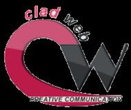cladweb Web Designing institute in Faridabad