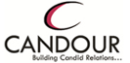 Candour Software photo