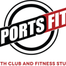 Sportsfit picture