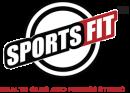 Sportsfit World Pvt Ltd  photo