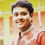 Saurabh Sharma photo