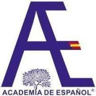 Academia De Espanol photo
