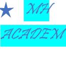 Mh Academy photo