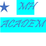 Mh Academy BTech Tuition institute in Mumbai