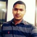 Manoj Kumar Saini photo