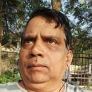 Nanduri B Raghavarao photo