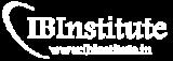 I B Institute CFA institute in Delhi