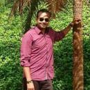Sandeep sapan patra photo