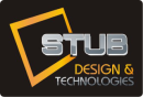 Stub Design and Technologies photo