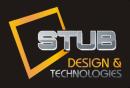Stub Design and Technologies photo