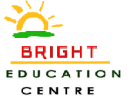 Bright education center photo
