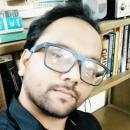 Rahul Yadav picture