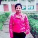 Sakshi s. photo