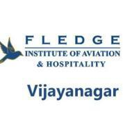 Fledge Event Management institute in Bangalore