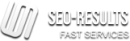 Seoresultsone Infotech photo