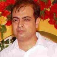 Sumit Arora photo