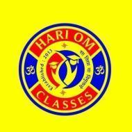 Hari Om Classes Class 9 Tuition institute in Deoghar