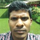 Pankaj Kumar photo