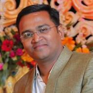 Ravishanker Gupta photo