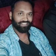Anand Thakre Choreography trainer in Pune
