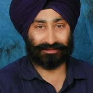 Harvinder Pal Singh K. photo