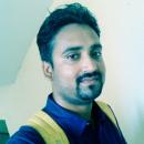 Sajan Kumar Sharma photo