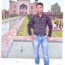 KAMLESH C. photo