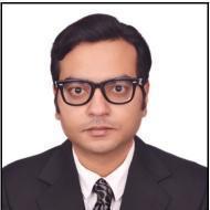 Syed Mohammad Mohsin Zaidi photo