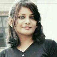 Supriya photo