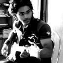 Abhinav Swamy photo
