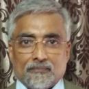 Dr G S Bhattacharyya photo