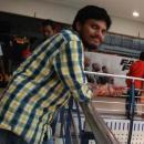 Shiva Kuchana photo