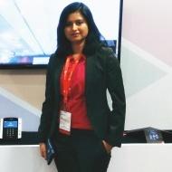 Sridevi D. photo