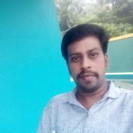 Jai Class 11 Tuition trainer in Chennai