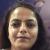 Rashmi picture