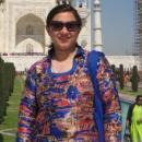Anshika T. photo