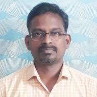 Denver Wilson Computer Course trainer in Chennai