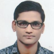 Sandesh Jain photo